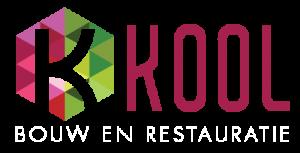 Kool Bouw en Restauratie Leerdam